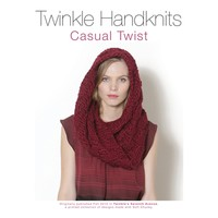 Casual Twist PDF