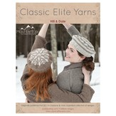 Classic Elite Yarns 9148 Hill & Dale PDF