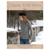 Classic Elite Yarns Flurry PDF