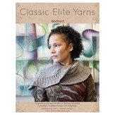 Classic Elite Yarns 9159 Abstract PDF