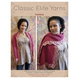 Classic Elite Yarns Painterly PDF