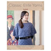 Classic Elite Yarns Portrait PDF