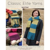 Classic Elite Yarns 9203 Jack Frost PDF