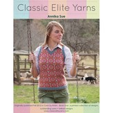 Classic Elite Yarns 9209 Annika Sue PDF