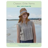 Classic Elite Yarns 9215 Atlas PDF
