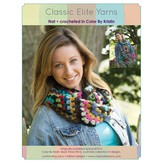 Classic Elite Yarns 9216 Nat PDF