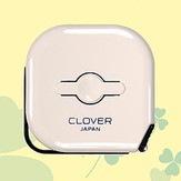 Clover Spring Tape Measure