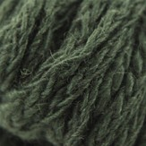 Plymouth Yarn Colca Canyon