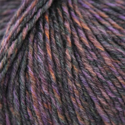 Berroco Colora Discontinued Colors