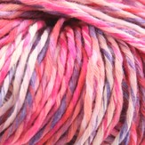Plymouth Yarn Colorando