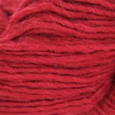 Cascade Yarns Color Duo