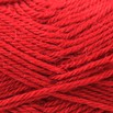 Classic Elite Yarns Color by Kristin - 3258