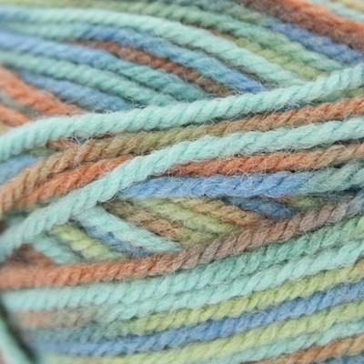Plymouth Yarn Encore Colorspun Discontinued Colors