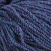Imperial Yarn Columbia 2-Ply - 103