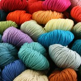 Tahki Yarns Cotton Classic Grab Bag