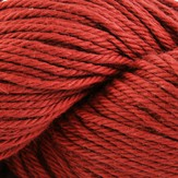 Universal Yarn Cotton Supreme Discontinued Colors