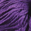 Plymouth Yarn Covington - 2032