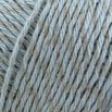 Classic Elite Yarns Cricket - 3904