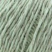 Classic Elite Yarns Cricket - 3909