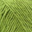 Classic Elite Yarns Cricket - 3994