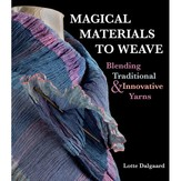 Magical Materials to Weave