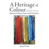 A Heritage of Color
