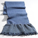 Valley Yarns #18 Felted Scarf PDF