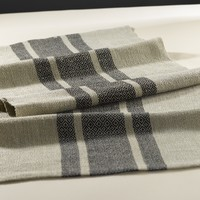 #29 Linen Table Runner PDF