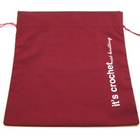 118-1 Edict Project Bags