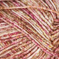 Egypto Cotton Color