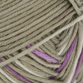 Schachenmayr Egypto Cotton Color