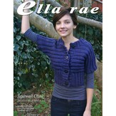 Ella Rae Book 101 Superwash Chunky