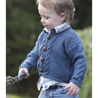 CS-21 All Grown Up Cardigan PDF