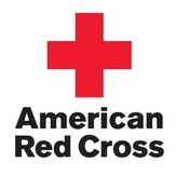 American Red Cross Blood Drive, December 31st