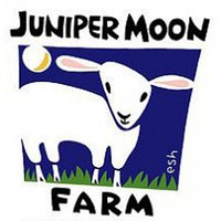 Juniper Moon Trunk Show and Event, October 27