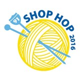 I-91 Shop Hop 2016, June 23–26
