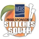 STITCHES South, April 10-13