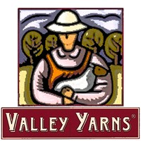 Valley Yarns Trunk Show, September 20