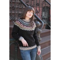 Metropolitan Knits Book Signing - December 1