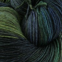 Everlasting 8 Ply Sock Yarn