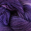 Dream in Color Everlasting 8 Ply Sock Yarn - 727