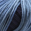 SMC Select Extra Soft Merino Color - 5285