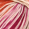 SMC Select Extra Soft Merino Color - 5289