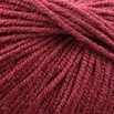 SMC Select Extra Soft Merino - 5146