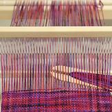 Introduction to Rigid Heddle Flip Loom Weaving Section 2 - One Session Option