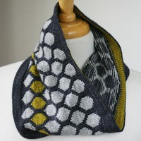 Chromaticity Cowl PDF