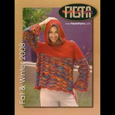 Fiesta Yarns Fall & Winter 2008
