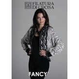 Filatura Di Crosa Fancy Third Edition Fall/Winter 2011