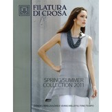 Filatura Di Crosa Spring/Summer Collection 2011