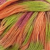 Trendsetter Yarns Flamenco - 205